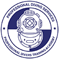 Professional Divers Training Academy